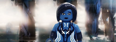 LEGO Halo 4 - Come on Chief, Take a Girl for a Ride (MGF Customs/Reviews) Tags: dawn lego infinity chief 4 halo master requiem forward the cortana unto unsc forerunners didact prometheans