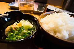 20121120-_DSC7390.jpg (toshworld) Tags: japan tokyo voigtlander 15 45 f45  15mm swh vm nex superwideheliar  1545 nex5n