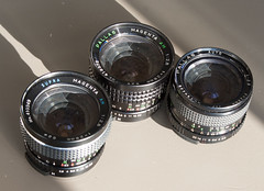 3 times 28! (Ren Maly) Tags: lens 28mm magenta wideangle m42 manualfocus pallas 2828 renmaly