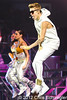 Justin Bieber @ The Believe Tour, Palace Of Auburn Hills, Auburn Hills, MI - 11-21-12