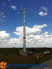 IMG_3156 (Weknow Technologies Inc - Wind & Solar) Tags: windturbine windturbines windturbinegenerator verticalwindturbine windturbineblade verticalaxiswindturbine windturbinepower smallwindturbine homewindturbine residentialwindturbine windturbinemodel smallwindturbinetaxcredit solarwindturbine windturbinecost windturbinekw aztecrenewableenergy weknowtechnologiesinc