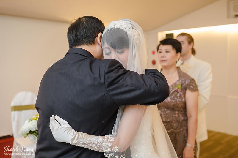 青青食尚, 婚攝, 婚宴,婚禮紀錄,婚禮攝影,2012.10.28-blog-0036