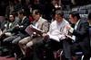 XII Encuentro Internacional sobre cultura democrática_mesa de debate de calidad democrática_28.11.2012_ACRM_013