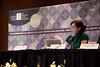 XII Encuentro Internacional sobre cultura democrática_mesa de debate de calidad democrática_28.11.2012_ACRM_004