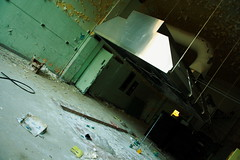 (Decayed Beauty) Tags: ny newyork abandoned hospital health forgotten urbanexploration derelict tb mentalhealth urbanexploring psychiatrichospital urbanadventure mental rustbelt urbex tuberculosis abandonedhospital tbhospital ruralabandonedbuilding