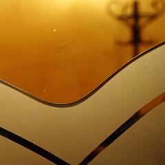 want a coffee? (enki22) Tags: abstract coffee minimalism conceptual aosta 500x500 enki22