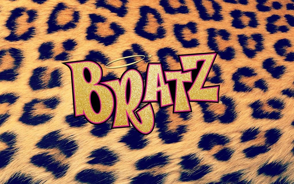 Wallpaper Art 1080p Oktober 2001