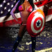 "Captain America • <a style=""font-size:0.8em;"" href=""http://www.flickr.com/photos/86433542@N05/8233060215/"" target=""_blank"">View on Flickr</a>"
