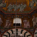 Aachen Cathedral_1