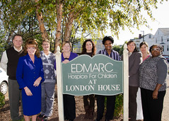 "Edmarc Staff • <a style=""font-size:0.8em;"" href=""http://www.flickr.com/photos/36726244@N08/8241896476/"" target=""_blank"">View on Flickr</a>"