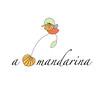 A Mandandarina (Amanda Duz) Tags: amanda logo design passarinho mandarina logomarca duz laranjinha logobrand amandaduz logotipoportoferreira duzdesign duzdesigner