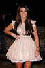 Cara Kilbey The Only Way Is Essex - LIVE episode - James Argent's Charity Show - Essex
