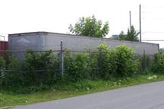 101_1845-1 2008 ©Ian A. McCord (ocrr4204) Tags: ontario canada kodak ottawa vehicle pointandshoot mccord z740 ianmccord ianamccord