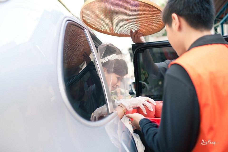 JianHung+YiHan-047