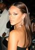 Rihanna - 30.08.06