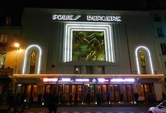 2012.12.06.04 PARIS - Les Folies Bergères - Spectacle SLC Salut les Copains (alainmichot93 (Bonjour à tous - Hello everyone)) Tags: paris france seine architecture 75 iledefrance 2012 spectacle salledespectacle paris9èmearrondissement