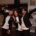 122_TEDxSeeds_2012_art_night_murakami