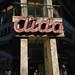 Aida_2