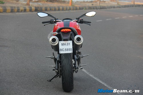 Ducati-Monster-795-23