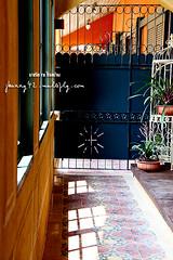 Palio Inn review by มาเรีย ณ ไกลบ้าน_036