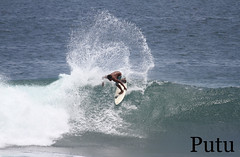 rc00012 (bali surfing camp) Tags: bali surfing surfreport bingin surfguiding 18122012