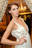 Eithne Farrell, Catwalk Model Agency pictured at An Evening of Timeless Elegance at Hotel Meyrick. Photo Martina Regan