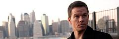 ตัวอย่างหนัง Broken City ของ Mark Wahlberg และ Russell Crowe