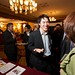 Partners HealthCare 9th Annual Connected Health Symposium at Boston's Park Plaza Hotel Thursday First Full Day