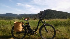 NATURATOURS Segway & Bikes Garrotxa BTT 11 (Segway & Bikes Garrotxa NATURATOURS) Tags: naturatours segway bikes garrotxa