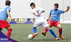 UPL 16/17. Copa Fed. UPL-COL. DSB0386 (UP Langreo) Tags: futbol football soccer sports uplangreo langreo asturias colunga cdcolunga