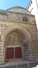 20160628_113121 (Ron Phillips Travel) Tags: cahors france