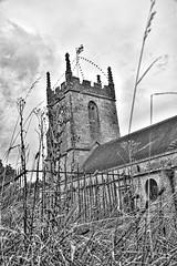 Imber13_DSC_0082web (brookside.corston) Tags: imber wiltshire salisbury stgiles mod