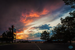 0821 IMG_4155 (JRmanNn) Tags: sunrise lakesidervpark pahrump