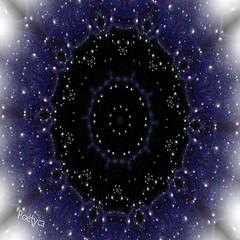 Una perla la giorno  Lao Tzu (Poetyca) Tags: featured image una perla al giorno
