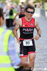 Belfast Triathlon 2016-305 (Martin Jancek) Tags: belfasttitanictriathlon belfast titanic triathlon timedia ti triathlonireland ireland northernireland martinjancek wwwjanceknet triathlete swim run bike sport ni jancek