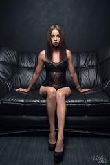 Kat (Padlec) Tags: pdlc63 studio samara sexy fashion