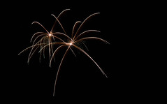 _MG_1229 (sdferrell) Tags: dmt fireworks ny