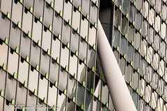 20160730_5759_Rotterdam (Rob_Boon) Tags: cityarchitecture cityscape kpn rotterdam robboon netherlands
