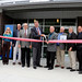 The Dalles Transit Center opens