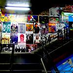 Afflecks - Manchester thumbnail