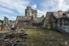 _Q8B0196.jpg (sylvain.collet) Tags: france ruines ss nazis tuerie massacre destruction horreur oradour histoire guerre barbarie