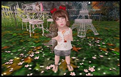 Taking it to Paris (delisadventures) Tags: secondlife fashion asian fashino fashin fashionblog fashions slfashion slfashionblog slfashions slfashionblogger slfashin slfashino babyfashion seconlifefashion secondlifefashion secondlifefashionblog sl slblogger slblog second secondlifeblog slbaby slblogg slevents slbog slkids slbabe spring slfamily summer summertime sunshine stars paris france skirt jeans bows red blue denim eiffel tower photography illustration fun fiction vacation toddleedoo tinytrinkets toddle tiny trinkets toddleedoos toddler toddleddoo td top sandals owl owls sakura petals donut float yum
