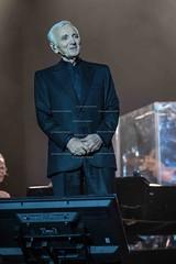 Foto-concerto-aznavour-verona-14-lsettembre-2016-Prandoni (francesco prandoni) Tags: concerto show live music concert musica spettacolo stage charlesaznavour arena musicafrancese armeno novantenne chanson pop verona italia ita