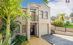 20A Gover Street, Peakhurst NSW