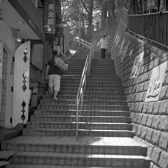 160724_ZenzaBronicaS2_001 (Matsui Hiroyuki) Tags: zenzabronicas2 nikonnikkorp75mmf28 fujifilmneopan100acros epsongtx8203200dpi