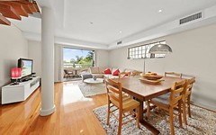 2/59-61 Birriga Road, Bellevue Hill NSW