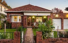 90 Bardwell Road, Bardwell Park NSW
