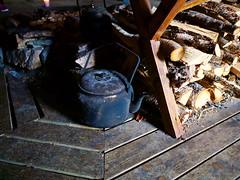 Fattoria Sami (Vesteralen) (di maggio antonio) Tags: norway nature capo nord lofoten sami tromso lumix mtf leica 15mm f17 dg summilux asph landscape micro four thirds