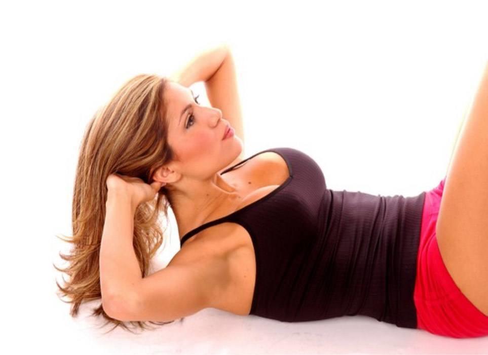 Conoce esos malos hábitos que están obstaculizando tu pérdida de peso.