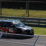 "SCE Hungaroring 2016 <a style=""margin-left:10px; font-size:0.8em;"" href=""http://www.flickr.com/photos/90716636@N05/29207552690/"" target=""_blank"">@flickr</a>"